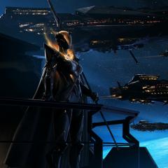 aurelien-rantet-sci-fi-artist-19