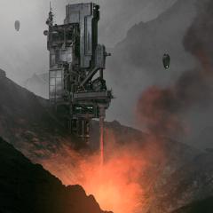 aurelien-rantet-sci-fi-artist-21