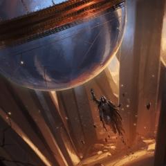 aurelien-rantet-sci-fi-artist-22
