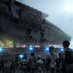 aurelien-rantet-sci-fi-artist-26