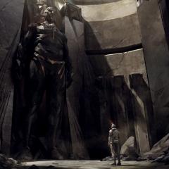 aurelien-rantet-sci-fi-artist-9