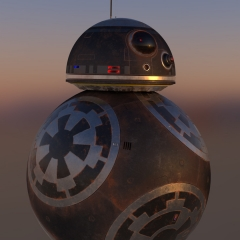 george-damiani-star-wars-3d-art-5