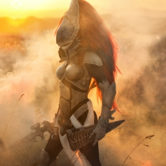 howling-banshee-narga-lifestream-cosplay-10