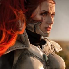 howling-banshee-narga-lifestream-cosplay-11