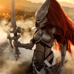 howling-banshee-narga-lifestream-cosplay-3