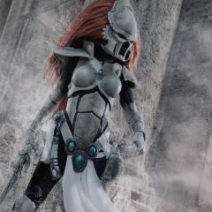 howling-banshee-narga-lifestream-cosplay-9