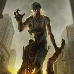 zombie-art-nicolas-siner
