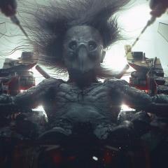 the-digital-art-of-serge-aleynikov-2