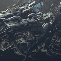 the-digital-art-of-serge-aleynikov-5