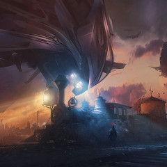 the-digital-art-of-bastien-grivet-15