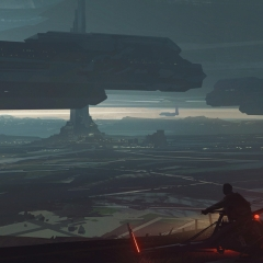 the-digital-art-of-bastien-grivet-2