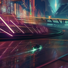 the-digital-art-of-bastien-grivet-3