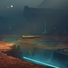 the-digital-art-of-bastien-grivet-7