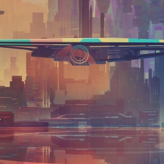 the-digital-art-of-bastien-grivet-8