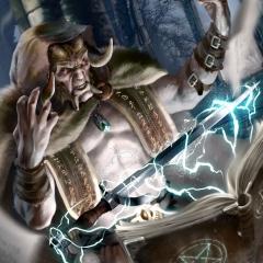 the-fantasy-art-of-chris-rallis (10)