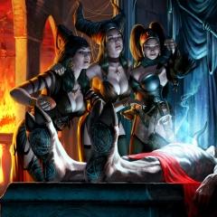 the-fantasy-art-of-chris-rallis (11)