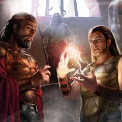the-fantasy-art-of-chris-rallis (14)