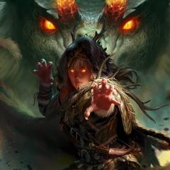 the-fantasy-art-of-chris-rallis (16)