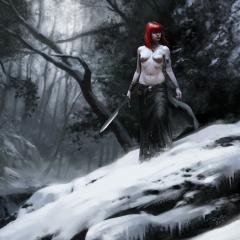 the-fantasy-art-of-chris-rallis (17)