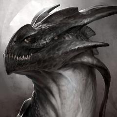 the-fantasy-art-of-chris-rallis (19)