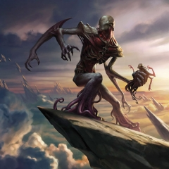 the-fantasy-art-of-chris-rallis (2)