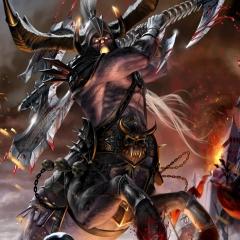 the-fantasy-art-of-chris-rallis (20)