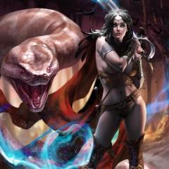 the-fantasy-art-of-chris-rallis (29)