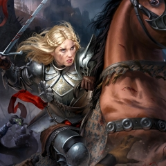the-fantasy-art-of-chris-rallis (30)