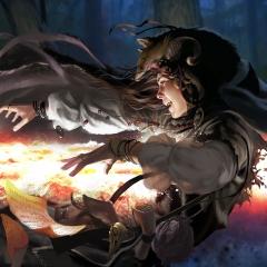 the-fantasy-art-of-chris-rallis (31)