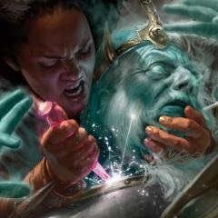 the-fantasy-art-of-chris-rallis (32)