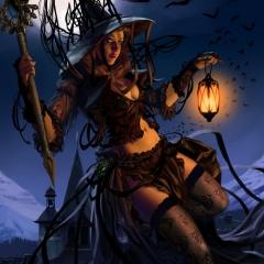 the-fantasy-art-of-chris-rallis (5)