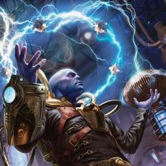 the-fantasy-art-of-chris-rallis (6)