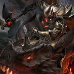 the-fantasy-art-of-chris-rallis (7)