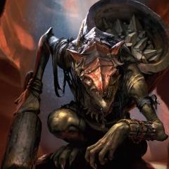the-fantasy-art-of-chris-rallis (8)