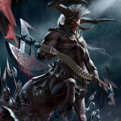 the-fantasy-art-of-chris-rallis (9)