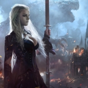 cryptcrawler-arch-summoner-artwork