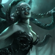 cryptcrawler-visara-the-dreadful-artwork