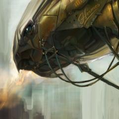 the-scifi-art-of-dave-freeman-13