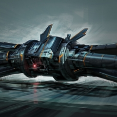 the-scifi-art-of-dave-freeman-8