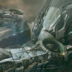 the-scifi-art-of-dave-freeman-9