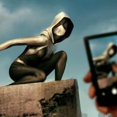 the-digital-art-of-dave-keenan-14