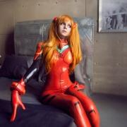asuka-langley-soryu-neon-genesis-evangelion-by-frosel-cosplay-shoot