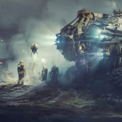 the-digital-art-of-ivan-laliashvili-22