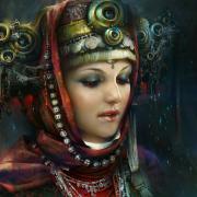 the-superb-art-of-ivan-laliashvili (11)