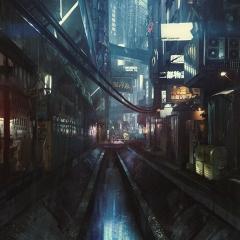 the-sci-fi-art-of-Jan-Urschel-11