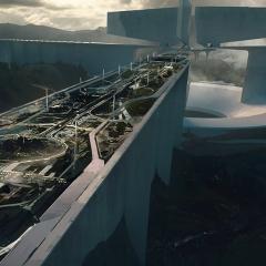 the-sci-fi-art-of-Jan-Urschel-12