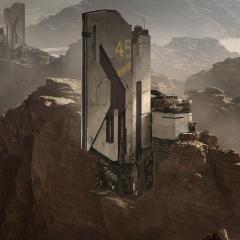 the-sci-fi-art-of-Jan-Urschel-16