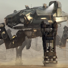 the-sci-fi-art-of-Jan-Urschel-17