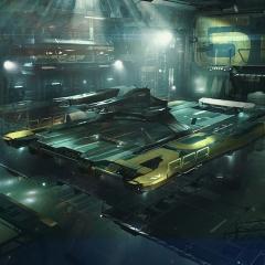 the-sci-fi-art-of-Jan-Urschel-21