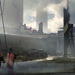 the-sci-fi-art-of-Jan-Urschel-27